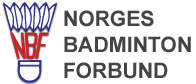 Norways Badminton Federation